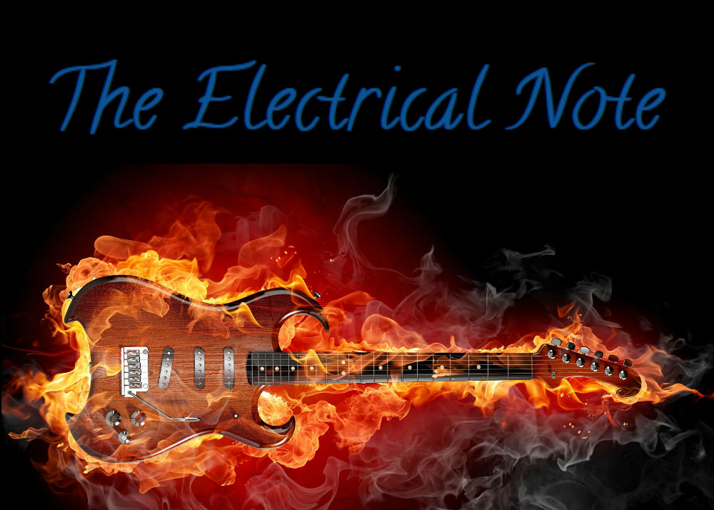 The Electrical Note
