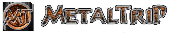 http://www.metaltrip.com/